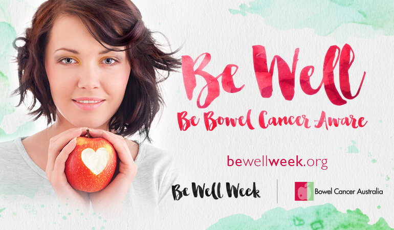 Be-Well-Week