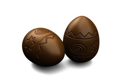 128968-425x282-chocolate-eggs
