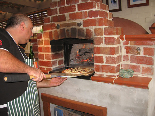 sam-and-his-wood-oven